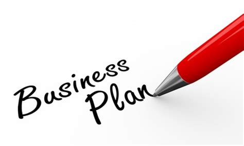 Google doc template business plan