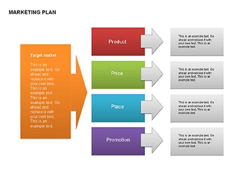 Google Business Plan business plan template google docs