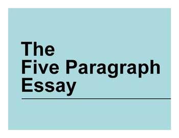 Critical Analysis Paper Critical Analysis Paper Example